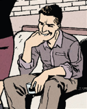 File:Evan Cole (Earth-616) from Amazing Spider-Man Vol 3 1.2 001.png