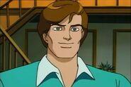 Peter Parker (Earth-92131) As Peter Parker 005