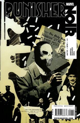 File:Punisher Noir Vol 1 1.jpg