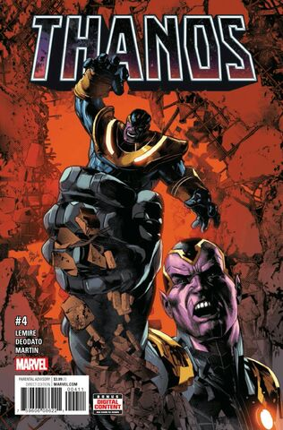 File:Thanos Vol 2 4.jpg