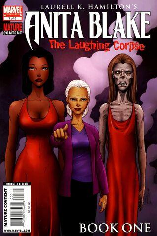 File:Anita Blake - Laughing Corpse - Book One Vol 1 3.jpg