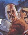 File:Arthur Lindstrom (Earth-616) from Marvels Vol 1 2 001.png