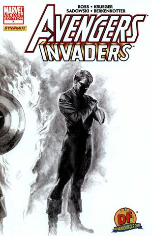 File:Avengers Invaders Vol 1 7 Dynamic Forces Exclusive Variant.jpg