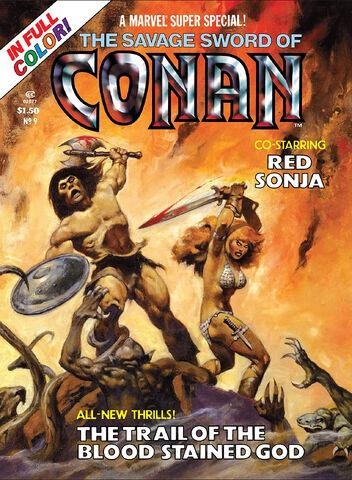 File:Marvel Comics Super Special Vol 1 9.jpg