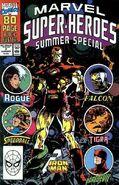 Marvel Super-Heroes Vol 2 2