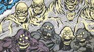 Mindspawn (Earth-616) from Sleepwalker Vol 1 33 001