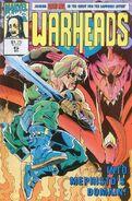 Warheads Vol 1 6