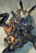 Avengers Vol 5 14 Textless