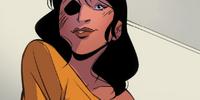 Imani Greene (Earth-616)