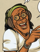 File:Jimbo (Earth-616) from Power Man and Iron Fist Vol 3 5 001.png