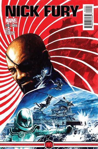 File:Nick Fury Vol 1 2 Rudy Variant.jpg