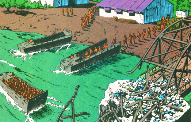 File:Perfume River from The 'Nam Vol 1 25 001.png