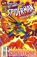Spider-Man Adventures Vol 1 12