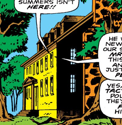 File:Sunset Orphanage from X-Men Vol 1 39 001.png