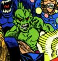 Triton (Doppelganger) (Earth-616) from Infinity War Vol 1 1 001