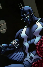 Blackagar Boltagon (Earth-7144) from X-Factor Vol 3 24 0001