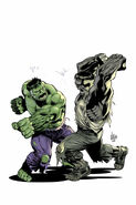 Incredible Hulk Vol 2 78 Textless