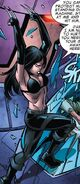 Laura Kinney (Earth-616) from Avengers Academy Vol 1 30 0001