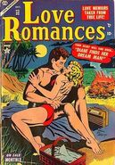 Love Romances Vol 1 32