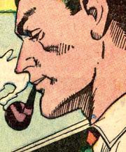 Tom (Guard) (Earth-616) from Daredevil Vol 1 33 001