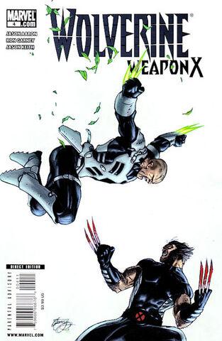 File:Wolverine Weapon X Vol 1 4.jpg