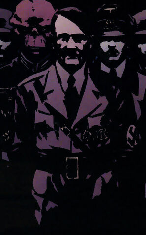 File:Adolf Hitler (Earth-9997) from Earth X Vol 1 0 0001.jpg