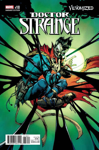 File:Doctor Strange Vol 4 18 Venomized Variant.jpg