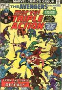 Marvel Triple Action Vol 1 18