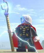 Odin Borson (Earth-13122) from LEGO Marvel Super Heroes 0001