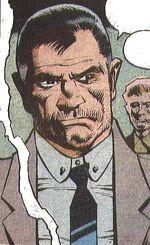 Paul Robbins (Earth-616) from Daredevil Annual Vol 1 6 0001