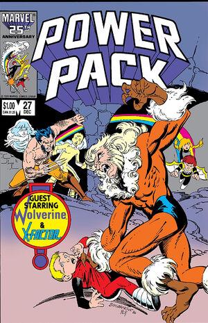 Power Pack Vol 1 27