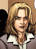 File:Townley (Earth-616) from Cable and X-Force Vol 1 1 001.png