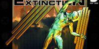 Ultimate Extinction Vol 1 3
