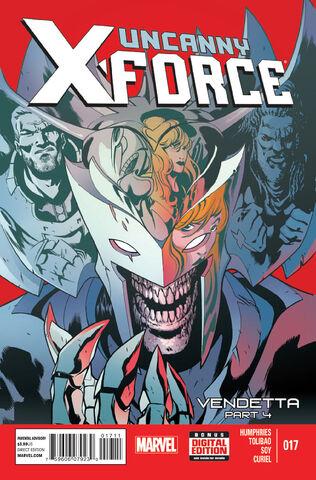 File:Uncanny X-Force Vol 2 17.jpg