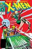 Uncanny X-Men Vol 1 224