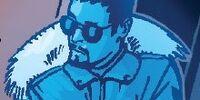 Anthony Stark (Fourth A.I.) (Earth-616)