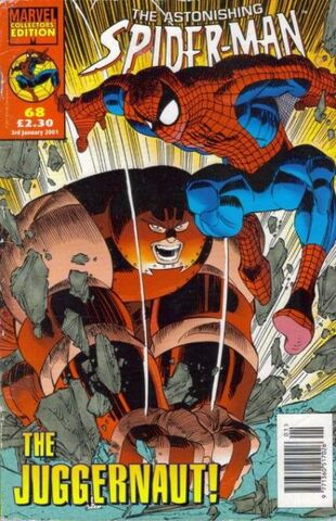 File:Astonishing Spider-Man Vol 1 68.jpg