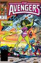 Avengers Vol 1 281.jpg