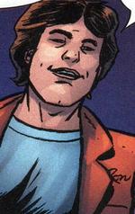 Benjamin Bredford (Earth-616) from Daredevil vs. Punisher Vol 1 2 0001