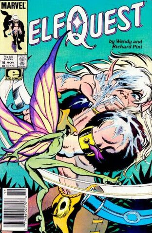 File:Elfquest Vol 1 16.jpg