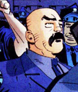 File:Hardy (Earth-616) from Thor Vol 2 1 001.png