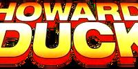 Howard the Duck Vol 3