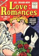 Love Romances Vol 1 49