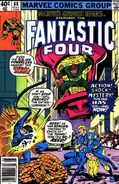 Marvel's Greatest Comics Vol 1 88
