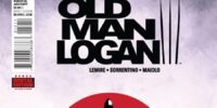 Old Man Logan Vol 2 12