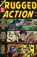 Rugged Action Vol 1 2