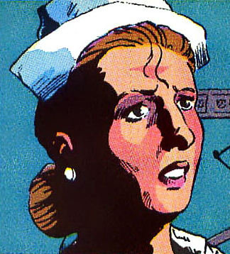 File:Catherine Palumbo (Earth-616) from Marvel Tales Vol 2 255 0001.png