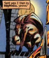 Dargil (Earth-616) from Alpha Flight Vol 2 16 001