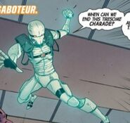 Ghost (Earth-616) from Avengers Cutting Edge Vol 1 1 002