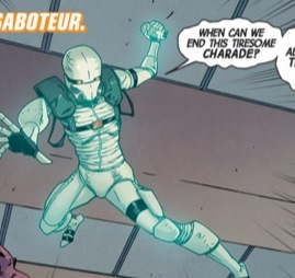 File:Ghost (Earth-616) from Avengers Cutting Edge Vol 1 1 002.jpg